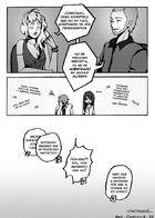 Anti : Capítulo 4 página 34