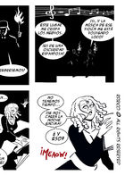 Ligeia the Vampire : Capítulo 17 página 1