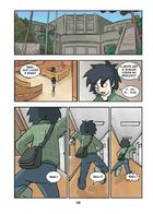 Dino Hunterz : Chapitre 1 page 7