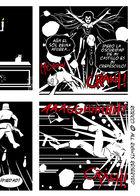 Ligeia the Vampire : Capítulo 18 página 1