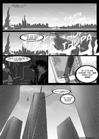 ARKHAM roots : Chapter 1 page 7