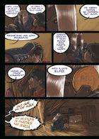 Dark Heroes_2010 : Capítulo 1 página 4