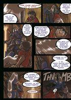 Dark Heroes_2010 : Capítulo 1 página 5