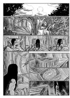 Dark Heroes_2010 : Chapter 1 page 6