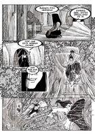 Dark Heroes_2010 : Capítulo 1 página 7