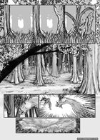Dark Heroes_2010 : Capítulo 1 página 9
