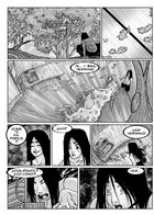 Dark Heroes_2010 : Chapitre 1 page 10