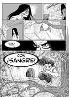 Dark Heroes_2010 : Capítulo 1 página 11