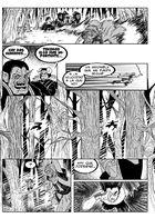 Dark Heroes_2010 : Capítulo 1 página 14
