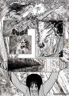 Dark Heroes_2010 : Capítulo 1 página 16