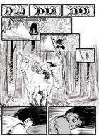 Dark Heroes_2010 : Capítulo 1 página 17