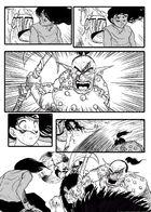Dark Heroes_2010 : Capítulo 1 página 18
