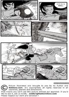 Dark Heroes_2010 : Chapitre 1 page 19