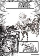 Dark Heroes_2010 : Capítulo 1 página 24