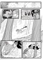 Dark Heroes_2010 : Chapitre 1 page 25