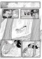 Dark Heroes_2010 : Capítulo 1 página 25