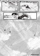 Dark Heroes_2010 : Capítulo 1 página 26