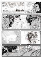 Dark Heroes_2010 : Chapitre 1 page 27
