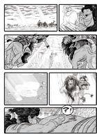 Dark Heroes_2010 : Capítulo 1 página 27