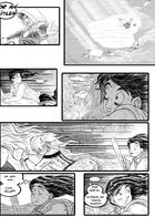 Dark Heroes_2010 : Capítulo 1 página 28