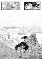 Dark Heroes_2010 : Capítulo 1 página 29
