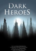 Dark Heroes_2010 : Capítulo 1 página 1