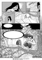 Dark Heroes_2010 : Chapitre 1 page 11