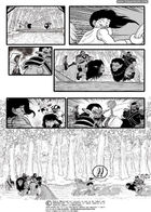 Dark Heroes_2010 : Chapitre 1 page 23