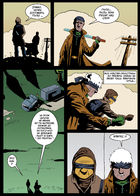 Fate : チャプター 1 ページ 3