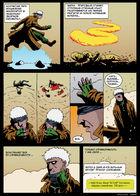 Fate : チャプター 1 ページ 4