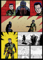 Fate : チャプター 1 ページ 7