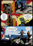 Fate : チャプター 1 ページ 10