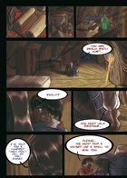 Dark Heroes_2010 : Chapter 1 page 3