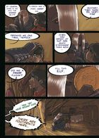 Dark Heroes_2010 : Chapter 1 page 4