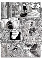 Dark Heroes_2010 : Chapter 1 page 7