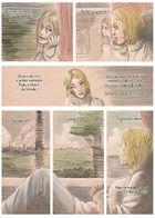 A la recherche de Dracula : Chapitre 1 page 2
