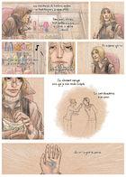 A la recherche de Dracula : Chapitre 1 page 4