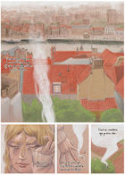 A la recherche de Dracula : Chapitre 1 page 7