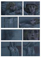 A la recherche de Dracula : Chapitre 1 page 18