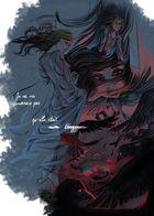 A la recherche de Dracula : Chapitre 1 page 19