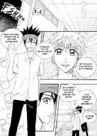 Le Fil Rouge : Chapitre 4 page 5