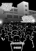 Gangues : Chapitre 1 page 1