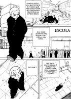 Gangues : Chapitre 1 page 7