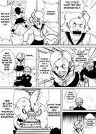 Gangues : Chapitre 1 page 10