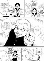 Gangues : Chapitre 1 page 14
