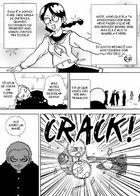 Gangues : Chapitre 1 page 15