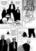 Gangues : Chapitre 1 page 16