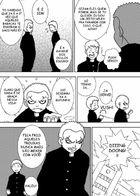 Gangues : Chapitre 1 page 17