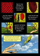 Saint Seiya Ultimate : Chapitre 6 page 3