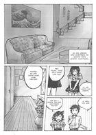 Norah : Chapitre 1 page 1